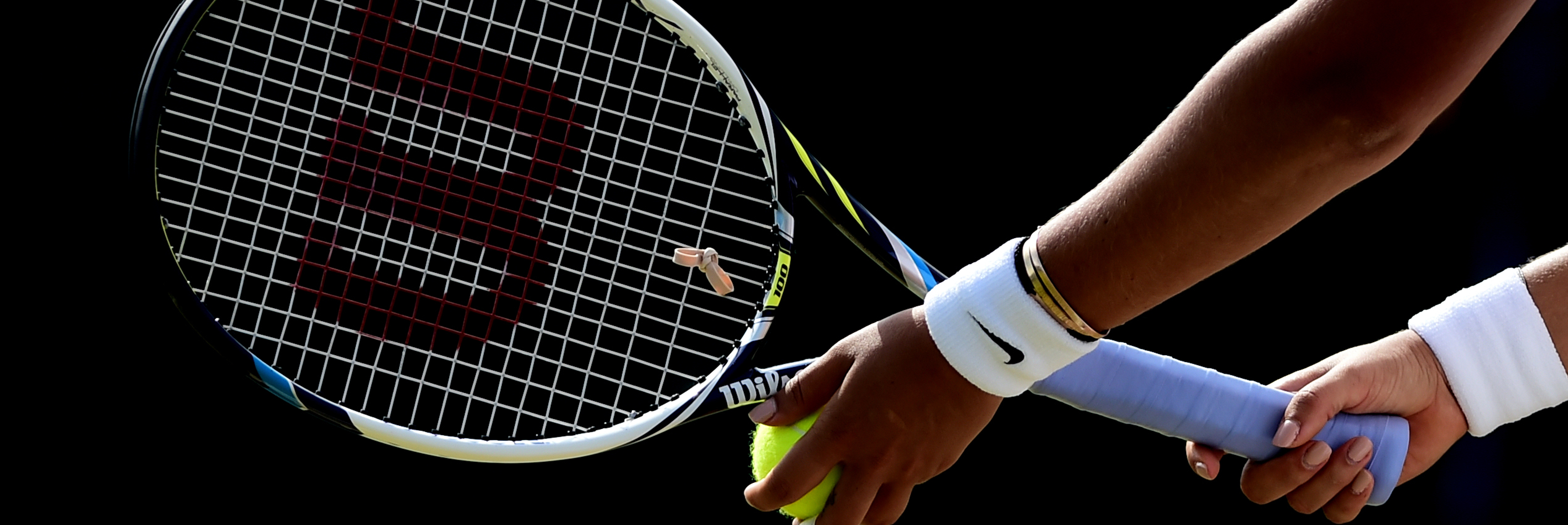 nextbet tennis betting tips